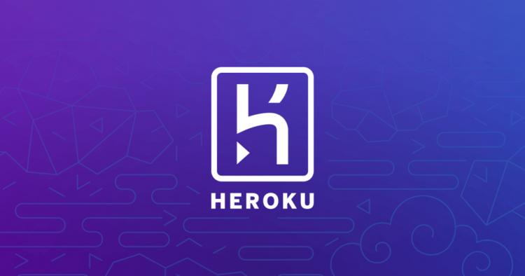 Heroku Postgresでテーブル作成・確認方法