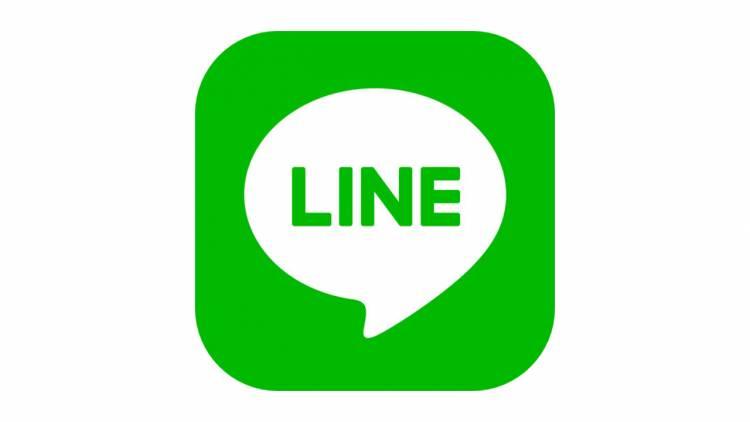 LineBot開発 その1(LINE側設定)
