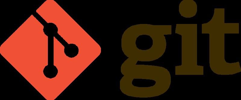 Gitでよく使うコマンド一覧