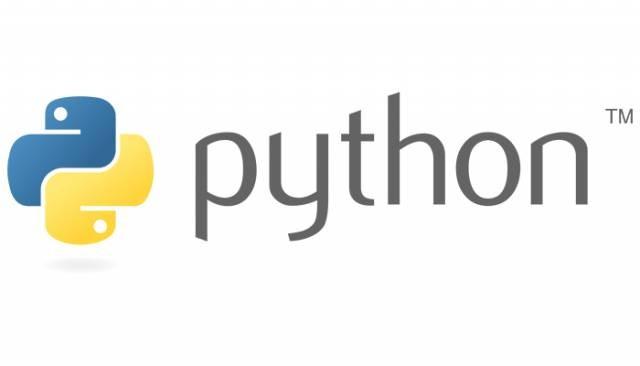 スクレイピング(クローリング)のやり方 for python