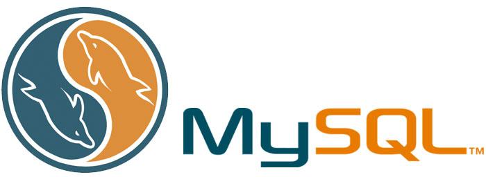 MYSQLにおけるgroup by句での処理・別名利用