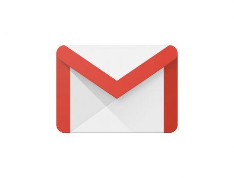 Gmailで溜まりに溜まったメールを一斉に処理する方法(一括削除・一括既読)